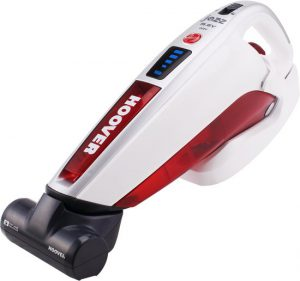 hoover-jazz-animal-kruimelzuiger-rood