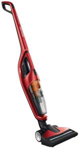 philips-powerpro-duo-fc616202-steelstofzuiger-2in1