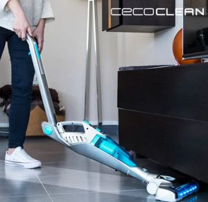 ceco-clean-5044-ergopower