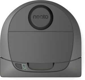 neato-botvac-d3-connected